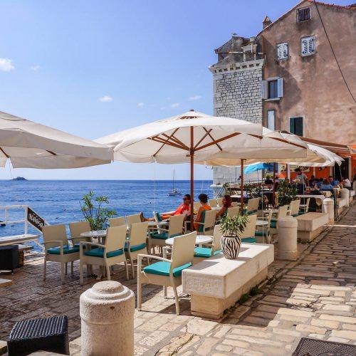 Crucero Dalmacia desde Dubrovnik