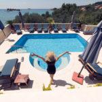 Viajes privados Croacia