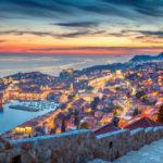 Croacia Semana Santa