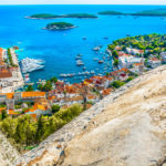TOUR TO SLOVENIA AND CROATIA