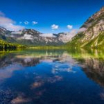 Slovenia private tour, Private Tour to Slovenia