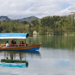 Adriatic Tour