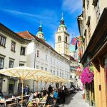 Central Europe Private Tour