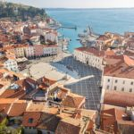 Slovenia Escorted Tour, Escorted Tour to Slovenia