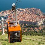 tour Los Balcanes