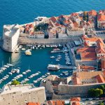 Serbia, Bosnia, Croatia and Montenegro Private tour