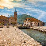Adriatic cruise