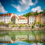 Croatia Private tour, Slovenia and Croatia private tour