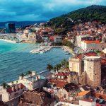 Dubrovnik Explorer Tour