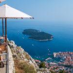Viaje a Croacia