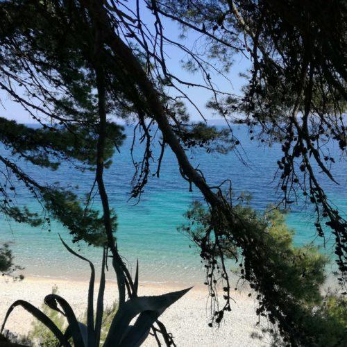 Croacia crucero de lujo: lo mejor entre Split y Dubrovnik