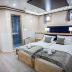 dalmatia cruise