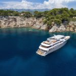 ADRIATIC HIGHLIGHTS CRUISE