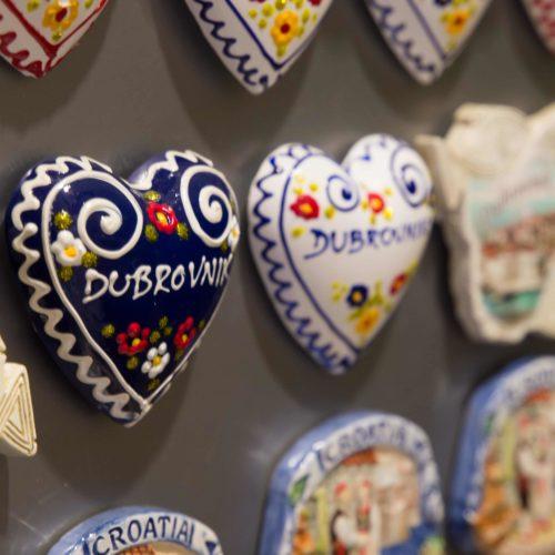 Croacia Cruceros, no te pierdas las reliquias de sus puertos de bienvenida: Dubrovnik y Split