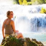 Dalmatia and Montenegro private tour