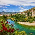 Viaje privado Los Balcanes