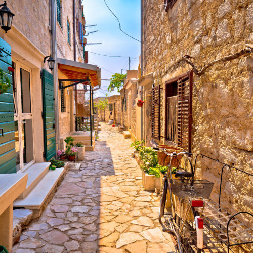 4 unique private tours in the Balkans you cannot miss