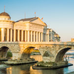 Grand Balkan Private Tour