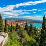 Croacia tour privado