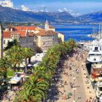 Viaje Croacia