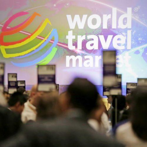 Belmondo Travel asiste a la Feria Mundial de Viajes y Turismo en Londres