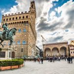 Italy Private Tour