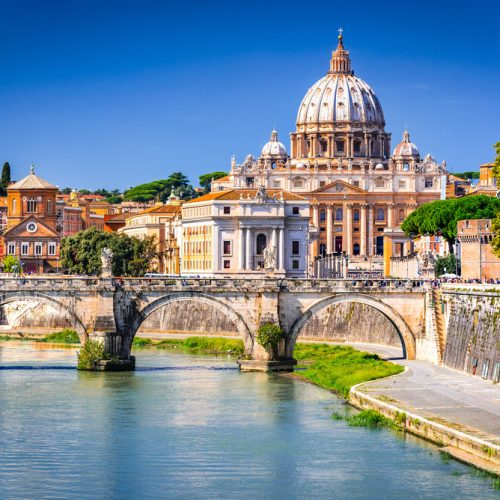 Top Options for the Perfect Italy Escorted Tour