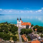 PRIVATE TOUR TO CENTRAL EUROPE