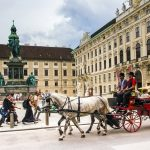 ESCORTED TOURS TO PRAGUE VIENNA BUDAPEST
